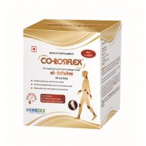 CO-Rosiflex Sachet 8gm