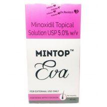 Mintop Eva Solution
