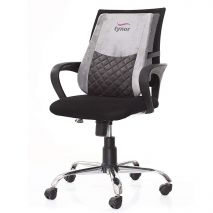 Tynor Orthopaedic Back Rest Back Support