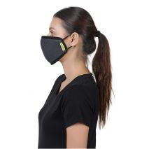Wildcraft HypaShield Supermask W95