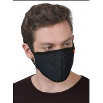 Wildcraft HypaShield Supermask W95
