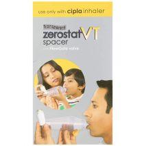 Zerostat VT Spacer