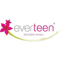 everteen Feminine Intimate Wash 105 ml