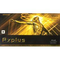 RXPlus Capsules