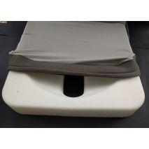 Tynor Coccyx Cushion Seat