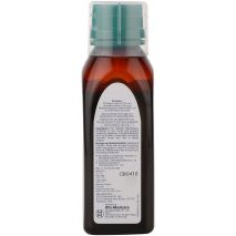 Betadine 2% Gargle Mint 100 ml