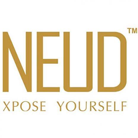 NEUD Natural Hair Inhibitor for Men & Women