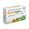 Supermune Tablets