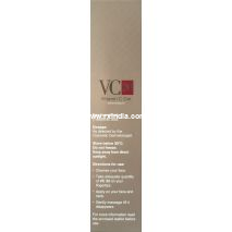 Cipla VC 20 Vitamin C Gel, 20 gm