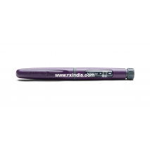 Allstar Reusable Insulin Pen