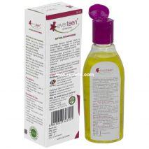 everteen Feminine Intimate Wash 105 ml
