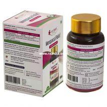 everteen Menopausal Relief Natural Capsules