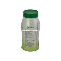 Lactonic Granules 200 gm