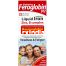 Feroglobin B12 Biotonic Liquid Syrup