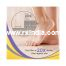 Krack Heel Repair Cream 15 gm
