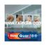 Ring Guard Antifungal Medicated Cream 12 gm